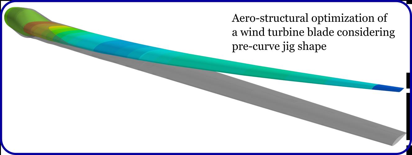 wt_perspective_aero-structur