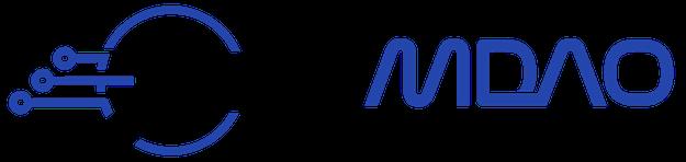 OpenMDAO Logo